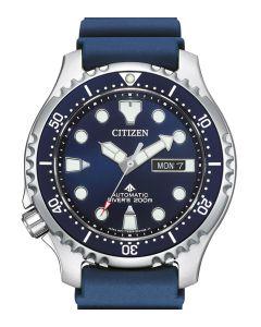 Citizen Promaster Marine NY0141-10L