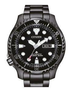 Citizen Promaster Marine NY0145-86E