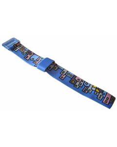 Swatch Armband KASBAHNIGHT APVX081