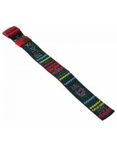 Midi Pop Swatch Armband MC LOLA