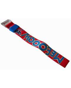Swatch Armband MEEOOOW APVX042