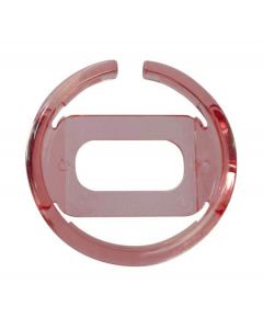 Pop Swatch Ring LIGHT ROSE SHINY RPM17
