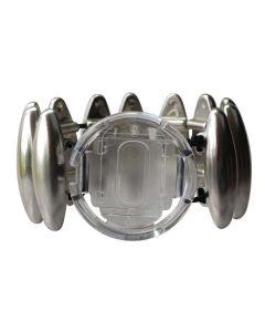 Swatch Armband NEANDA APMB116