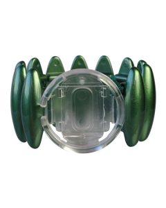 Swatch Armband NEANDA VERDE APMG104