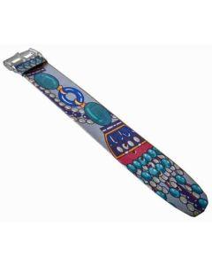 Swatch Armband PERLES DE FOLIES APLX001