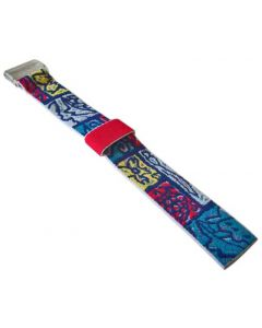 Das Original der Pop Swatch PROVENCAL APWK137