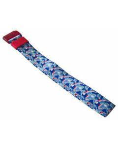 Swatch Armband SWIMMER APWK194