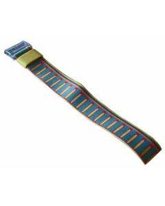 Original Armband der Pop Swatch TEMPLE APWK192
