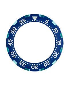 Swatch Drehlünette Big Blue RSBN101