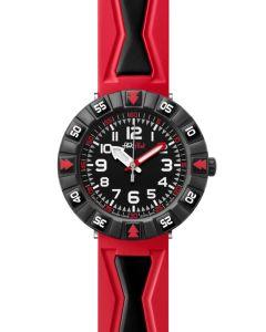 Swatch Flik Flak ROSSON FCSP025