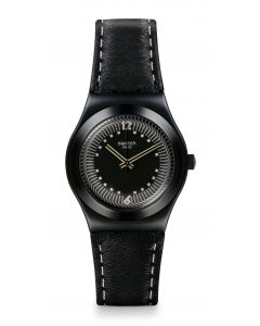Swatch Irony Medium Canonero YLB1002