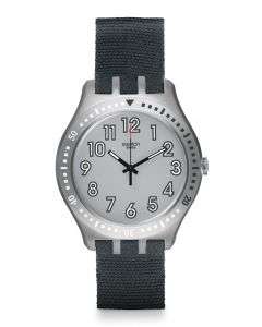Swatch Irony New Big Nummer 100 YTS100