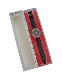 Swatch Chrono Speed Counters SCK113