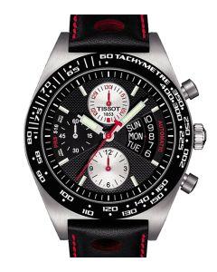 Tissot T-Sport PRS516 Chronograph T021.414.26.051.00