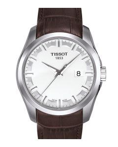 Tissot Classic Couturier T035.410.16.031.00