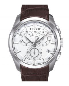 Tissot Classic Couturier Chrono T035.617.16.031.00