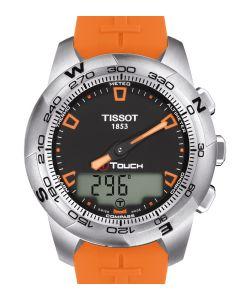 Tissot Touch II T047.420.17.051.01