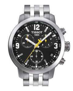 Tissot Sport PRC 200 Chrono T055.417.11.057.00