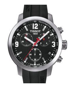 Tissot Sport PRC 200 Chrono T055.417.17.057.00