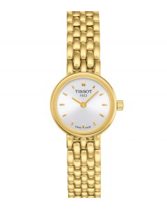 Tissot T-Lady Lovely T058.009.33.031.00