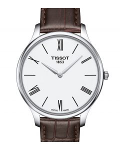 Tissot Classic Tradition 5.5 T063.409.16.018.00