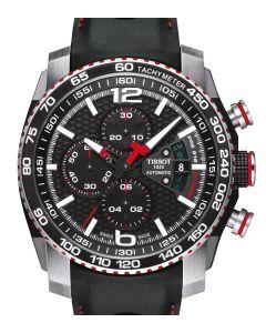 Tissot T-Sport PRS516 Extreme Chronograph T079.427.26.057.00