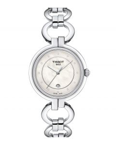 Tissot T-Lady Flamingo T094.210.11.116.00