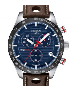 Tissot T-Sport PRS516 Chronograph T100.417.16.041.00