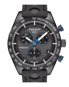 Tissot T-Sport PRS516 Chronograph T100.417.37.201.00