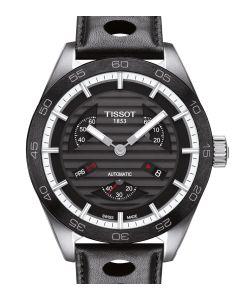 Tissot T-Sport PRS516 Automatic Small Seconde T100.428.16.051.00