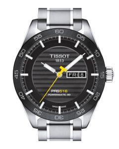 Tissot T-Sport PRS516 Powermatic 80 T100.430.11.051.00