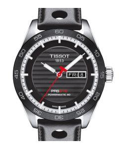 Tissot T-Sport PRS516 Powermatic 80 T100.430.16.051.00