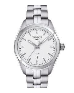Tissot Classic PR 100 Lady T101.210.11.036.00