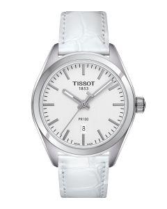 Tissot Classic PR 100 Lady T101.210.16.031.00