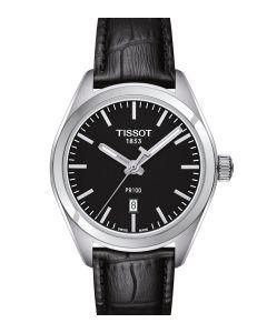 Tissot Classic PR 100 Lady T101.210.16.051.00