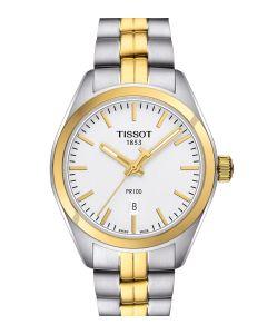 Tissot Classic PR 100 Lady T101.210.22.031.00