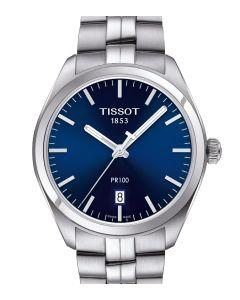 Tissot Classic PR 100 T101.410.11.041.00