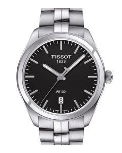 Tissot Classic PR 100 T101.410.11.051.00
