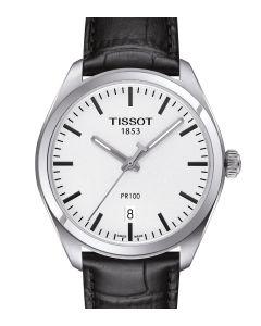 Tissot Classic PR 100 T101.410.16.031.00