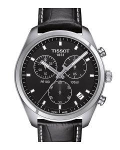 Tissot Classic PR 100 Chrono T101.417.16.051.00