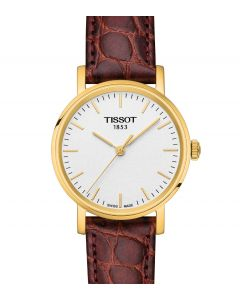 Tissot Everytime Small T109.210.36.031.00