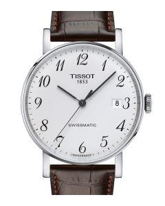 Tissot Everytime Swissmatic T109.407.16.032.00