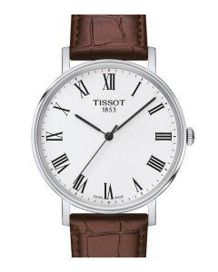 Tissot Everytime Medium T109.410.16.033.00