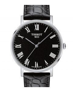 Tissot Everytime Medium T109.410.16.053.00