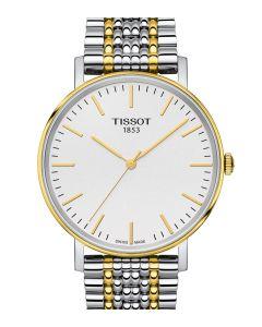 Tissot Everytime Medium T109.410.22.031.00