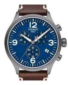 Tissot Sport Chrono XL T116.617.36.047.00