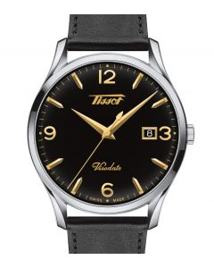 Tissot Heritage Visodate T118.410.16.057.01