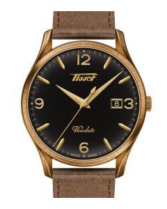 Tissot Heritage Visodate T118.410.36.057.00
