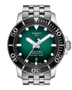 Tissot T-Sport Seastar 1000 Powermatic 80 T120.407.11.091.01