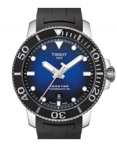 Tissot T-Sport Seastar 1000 Powermatic 80 T120.407.17.041.00